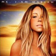 Me. I Am Mariah...The Elusive Chanteuse [Deluxe Edition]