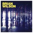 CD Cover Image. Title: No Pier Pressure, Artist: Brian Wilson