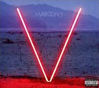 V [Deluxe Version]