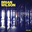 CD Cover Image. Title: No Pier Pressure [Deluxe Edition], Artist: Brian Wilson