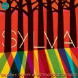 CD Cover Image. Title: Sylva [CD/DVD], Artist: Metropole Orkest