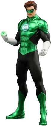 SV72 Green Lantern ARTFX+ Statue