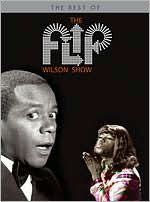 Best of the Flip Wilson Show