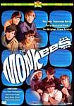 Monkees, Vols. 1 & 2