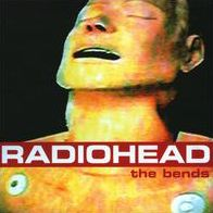 The Bends [Collector's Edition] [2CD/1DVD]