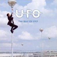 The Best of UFO 1974-1983