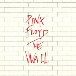Wall [Two-LP Version]
