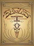 Video/DVD. Title: Eagles Farewell Tour I - Live from Melbourne