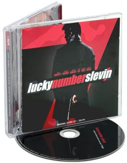 Lucky Number Slevin [Barnes & Noble Exclusive]