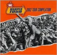 2002 Warped Tour Compilation