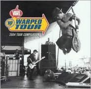 Warped Tour: 2004 Compilation