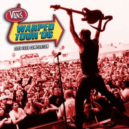 Warped Tour: 2006 Compilation