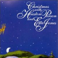 Christmas with Houston Person & Etta Jones