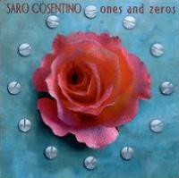 One's & Zero's