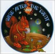 Wise After the Event [Remastered] [2 CD]