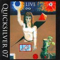 Live 07