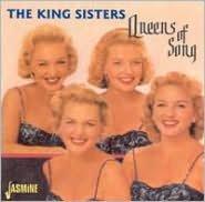 Queens of Song