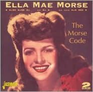 Morse Code [Collection]