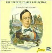 Stephen Foster in Contrast