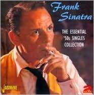Essential 50's Singles