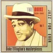Masterpieces: 1926-1949