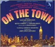 On the Town [Bonus Track]