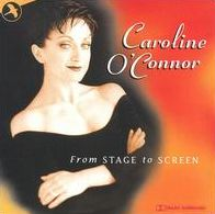 Caroline O'Connor: From Stage to Screen