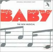 Baby [Original Broadway Cast 1999]