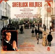 Sherlock Holmes: The Series