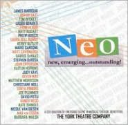 Neo: New, Emerging...Outstanding!