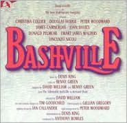Bashville [Original London Cast]