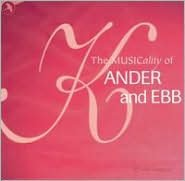 The Musicality of Kander and Ebb