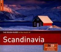 The Rough Guide to the Music of Scandinavia [Special Edition - Bonus CD]