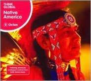 Think Global: Native America