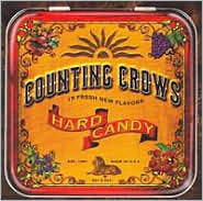 Hard Candy [Revised Bonus Tracks]