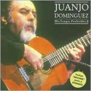 Mis Tangos Preferidos, Vol. 2 [Bonus Track]
