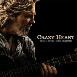 Crazy Heart [Deluxe Edition]
