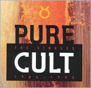 Pure Cult / The Singles 1984-1995