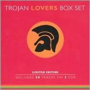 Trojan Box Set: Lovers