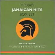 Trojan Box Set: Jamaican Hits