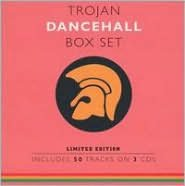 Trojan Box Set: Dancehall