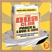Chris Coco Presents: The Dub Club