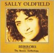 Mirrors: Remixes