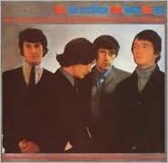 Kinda Kinks [16 Tracks]