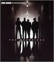 The Mavericks [2003]