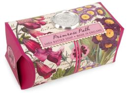 Primrose Path Large Bath Soap Bar