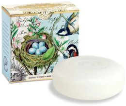 Nest Small Boxed Soap