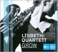Grow: Jazzthing Next Generation, Vol. 30