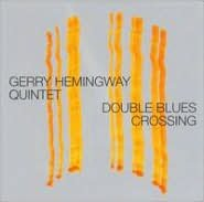 Double Blues Crossing