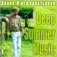 Deep Summer Music